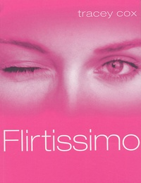 Flirtissimo.pdf
