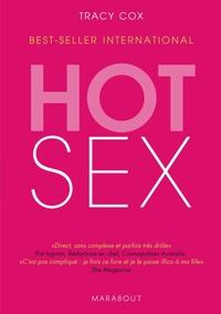 Tracey Cox - Hot Sex.