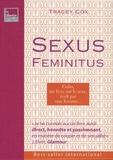 Tracey Cox - Sexus Feminitus.