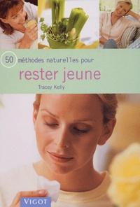 50 méthodes naturelles pour rester jeune.pdf