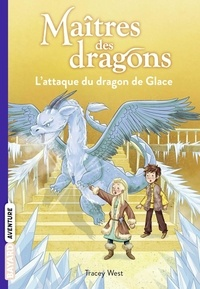 Galabria.be Maîtres des dragons Tome 9 Image