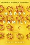 Tracy Barone - Happy Family.