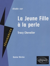 Téléchargement gratuit de livres audio avec texte La Jeune Fille à la perle iBook ePub DJVU