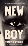 Tracy Chevalier - New Boy - Othello retold.