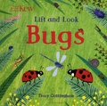 Tracy Cottingham - Lift and Look Bugs.