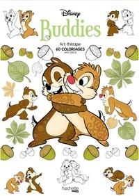 Bloc Buddies - 60 coloriages anti-stres.pdf