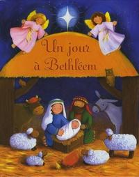 Un jour à Bethléem.pdf