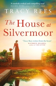 Mobi téléchargements ebook The House at Silvermoor  - A Richard & Judy Bestseller par Tracy Rees CHM
