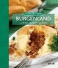 Traditionelle Küche Burgenland - Die besten Hausrezepte der Region.