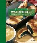 Traditionelle Küche Waldviertel - Erpfiknödel - Saumaisen - Mohnzelten.