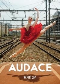 Trafalgar - Audace.
