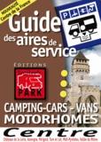 Trailer's Park - Guide des aires de service Centre de la France.
