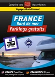 Trailer's Park - Guide France bord de mer - Parking gratuits.