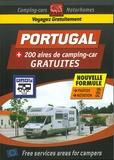 Trailer's Park - Portugal - Plus de 200 aires de camping-car gratuites.