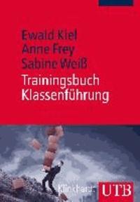 Trainingsbuch Klassenführung.