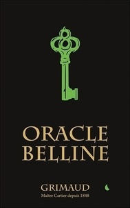 Coffret de luxe or Oracle Belline.pdf