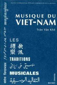 Musique du Viet-Nam.pdf
