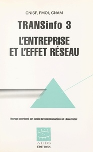 Danièle Bretelle-Desmazières - .