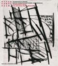 Transkriptionen - Sechs Kunstschaffende aus Moskau.