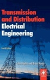 Transmission and Distribution Electrical Engineering.