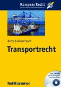 Transportrecht.