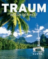 TRAUMinseln der Welt.