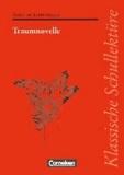 Traumnovelle - Text - Erläuterungen - Materialien.