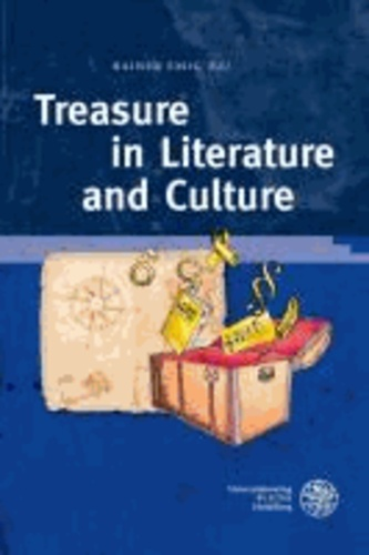 Treasure in Literature and Culture.
