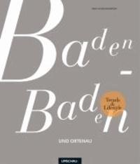 Trends und Lifestyle Baden-Baden und Ortenau.