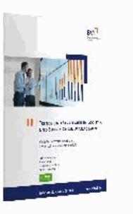 Trends und Strategien in Logistik und Supply Chain Management - Vorteile im Wettbewerb durch Beherrschung von Komplexität.