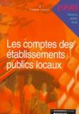 Trésor Public - .