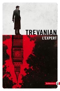 Trevanian - L'expert.