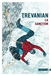 Trevanian - La sanction.