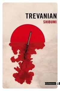 Trevanian - Shibumi.