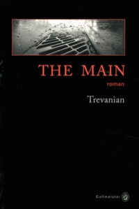 Trevanian - The Main.