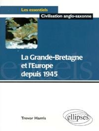 La Grande-Bretagne et lEurope depuis 1945.pdf