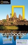 Trevor Ranges - Cambodge.