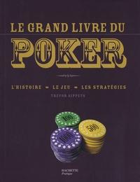 Le grand livre du poker.pdf