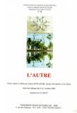 Tri Tran et Michel Naumann - L'autre.