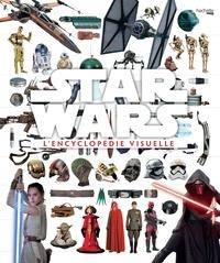 Lencyclopédie visuelle Star Wars.pdf
