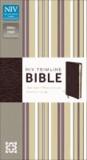 Trimline Bible-NIV.
