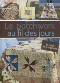 Le patchwork au fil des jours.pdf