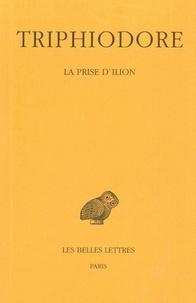 La Prise dIlion.pdf