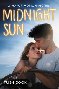 Trish Cook - Midnight Sun.