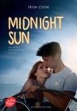 Trish Cook - Midnight sun - Les rêves prennent vie la nuit.