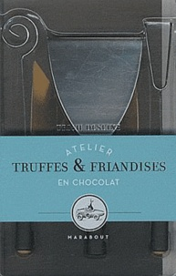 Atelier Truffes & Friandises en chocolat.pdf