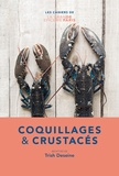Trish Deseine - Coquillages & crustacés.
