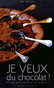 Je veux du chocolat!.pdf