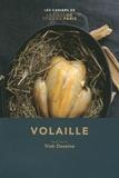 Trish Deseine - Volaille.