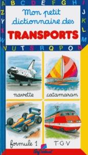 Trish Lengyel et Marie-Renée Pimont - Transports.